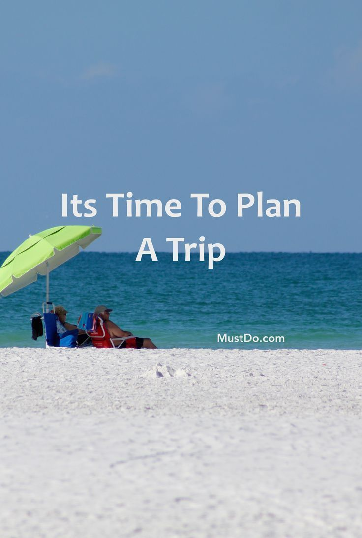What Are Fun Things To Do In Fort Myers Florida Today Florida