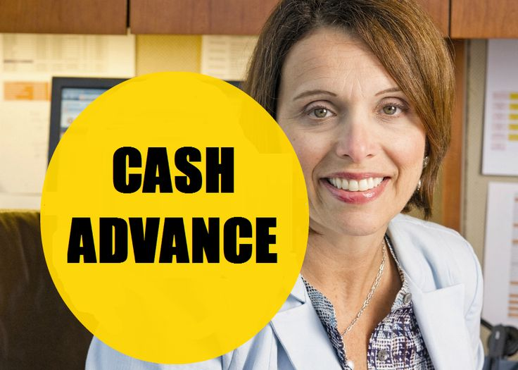Advance #Loans Online With Quick And Same Day Application Approval Procedure #faxless #money  http://www.paydayadvanceloanscanada.ca/application.html