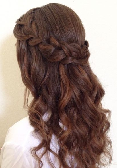 Hairstyle Pictures 28 Best Hairstyles Images On Pinterest  Hairstyle Ideas Beautiful