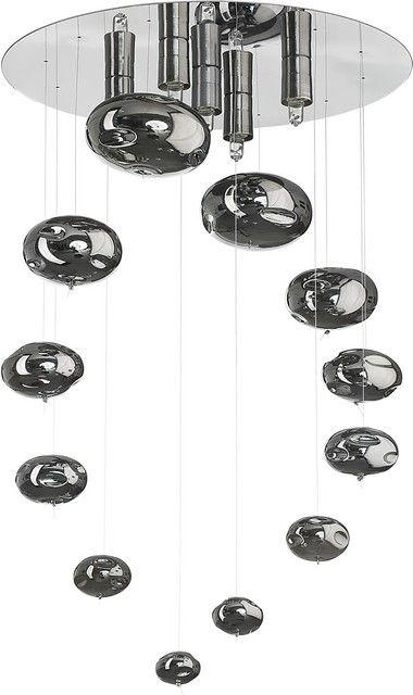 Salva Technolux 5430, lámpa, csillár, webáruház, csillárbolt, világítástechnika, spotlámpa, asztali lámpa, állólámpa, falikar, függeszték, mennyezetilámpa, mennyezetlámpa, lámpa akció, csillár akció, akciós lámpa, akciós csillár, csillár áruház, lámpabolt