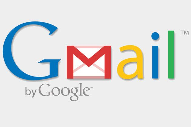 Gmail now allows editing Microsoft Office documents within its inbox