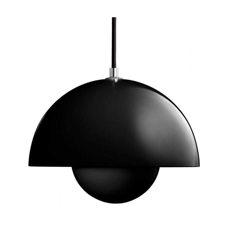 102 Best Interior Lamps Light Images On Pinterest