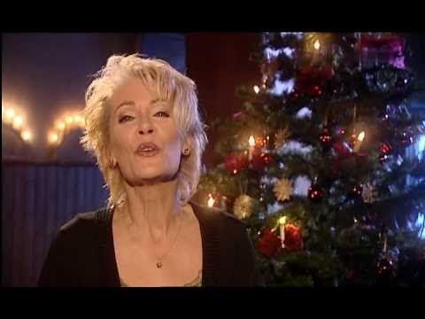 ▶ Ingrid Peters - Am Weihnachtsbaum die Lichter brennen 2010