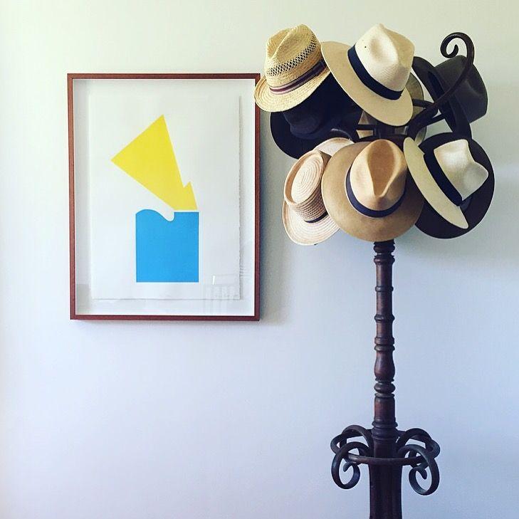 53 best Marnie Gilder Prints images on Pinterest Screen printing