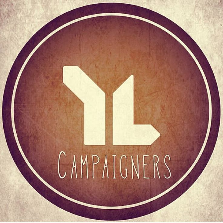 younglives capernaum yl younglife campaigners young life ...