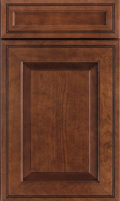 14 best cabinet door styles images on pinterest kitchen kitchen cabinet styles and cupboards