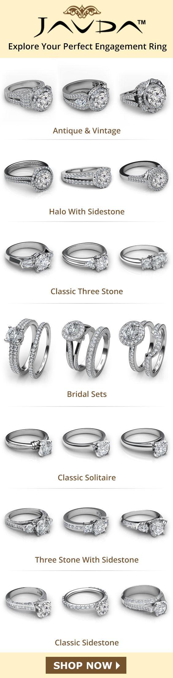 Jewelry Holderdiy Jewelryjewleryengagement Picturesengagement Ringsnail  Designwedding