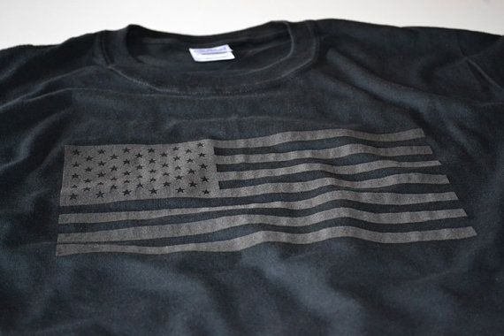 American Flag USA Flag T shirt for men women teens USA American pride shirt fourth of July t-shirt freedom gift for proud Americans