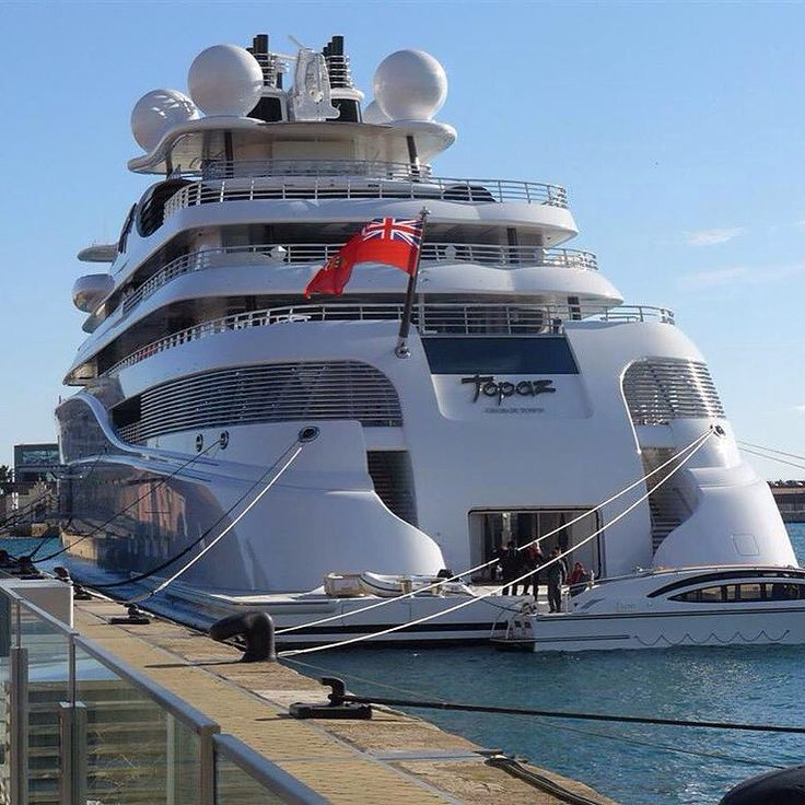 #SuperYachts for #CHARTER !! #Mallorca