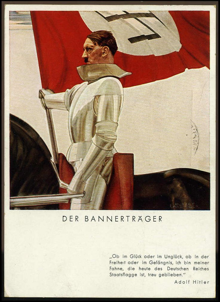 Philasearchcom German Empire Picture postcards The