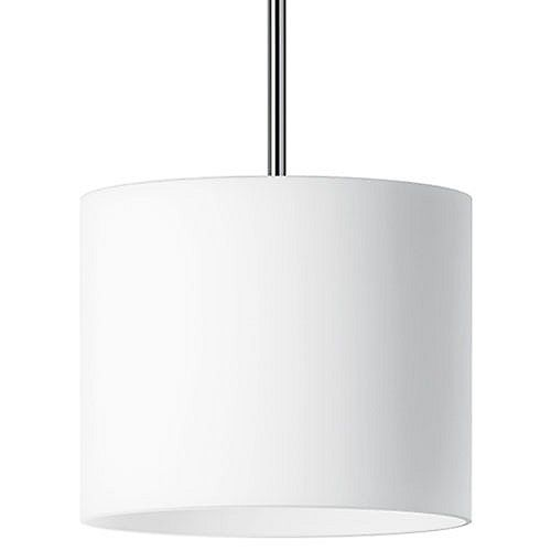 The Bega Limburg L5571 LED Pendant is part of a collection specifically designed around the LED light source, featuring an Opal blown-glass shade with two light intensities. Bega's propriety LED modules sit within the glass diffuser, creating a balance between ambient, down and up lighting. Although simple in design, the expertly crafted glass (met with the sophistication of the LEDs) needs no elaboration; the crisp and clean silhouette works to perfectly diffuse the light in a comfortable…