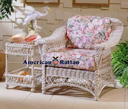 9 best bar harbor traditional rattan and wicker images on