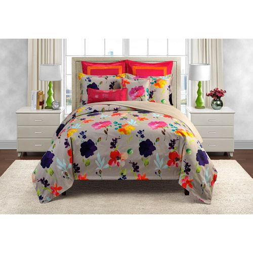 merritt comforter mini bedding set
