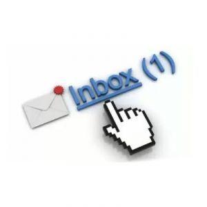Kenali dan Perhatikan Email Palsu Berikut Agar Terhindar Dari Penipuan