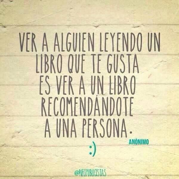 #frases #words #Quotes #Pensamientos