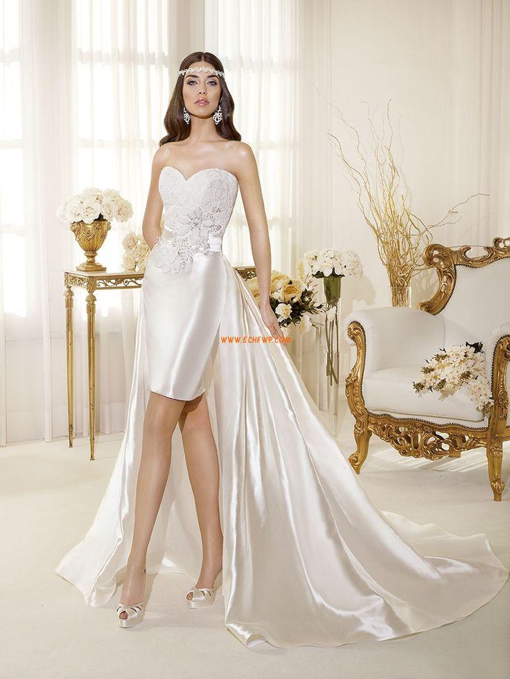 Abito da sposa 2017 principessa beautiful life - Abiti da sposa italy