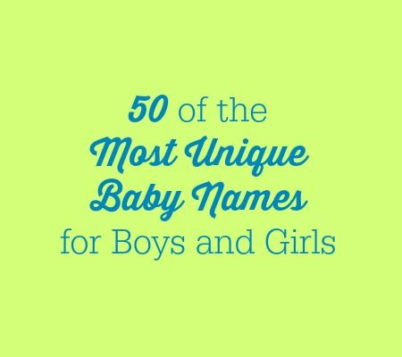 25 Fancy Names for Baby Girls | Disney Baby
