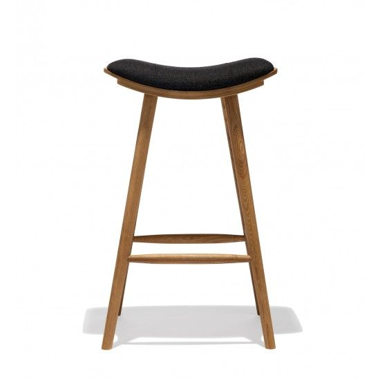 190 Best Starbucks Furniture Images On Pinterest