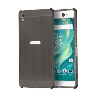 รีวิว สินค้า กรอบโลหะขนาดบางเป็นพิเศษกรณีเหตุกับผลสะท้อนย้อนกลับปกแข็งพีซีสำหรับ Sony Xperia XA พิเศษ (เงิน) ☃ รีวิวพันทิป กรอบโลหะขนาดบางเป็นพิเศษกรณีเหตุกับผลสะท้อนย้อนกลับปกแข็งพีซีสำหรับ Sony Xperia XA พิเศษ (เงิน) เช็คราคาได้ที่นี่ | codeกรอบโลหะขนาดบางเป็นพิเศษกรณีเหตุกับผลสะท้อนย้อนกลับปกแข็งพีซีสำหรับ Sony Xperia XA พิเศษ (เงิน)  ข้อมูลทั้งหมด : http://online.thprice.us/Hy6JF    คุณกำลังต้องการ กรอบโลหะขนาดบางเป็นพิเศษกรณีเหตุกับผลสะท้อนย้อนกลับปกแข็งพีซีสำหรับ Sony Xperia XA พิเศษ…
