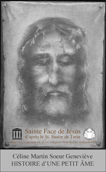 The 23 best karmel images on pinterest catholic catholic saints histoire dun tison arrach au feu ou histoire dune petite me qui fandeluxe Image collections