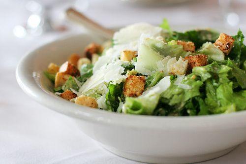 Love this salad