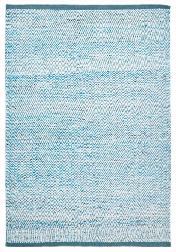 Enjoy this beautiful low maintenance Flat Weave Rug, made with Viscose + Wool material. Buy now from Rugs of Beauty. https://www.rugsofbeauty.com.au/collections/flatweave/products/zigga-flat-weave-rug-blue