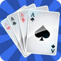 All-in-One Solitaire [Download] // Description All your favorite Solitaire games in one place. Available games: Crescent Solitaire Cruel Solitaire Tri-Peaks Solitaire Pyramid Solitaire Klondike Solitaire Gaps Solitaire Spider Solitaire FreeCell Solitaire Fortune Solitaire Scorpion Solitaire Accordion Solitaire Penguin Solitaire Have fun! // Details Sales Rank: #1334 in Digital Video Games // read more >>> http://Masuda846.iigogogo.tk/detail3.php?a=B00HG0B8NA
