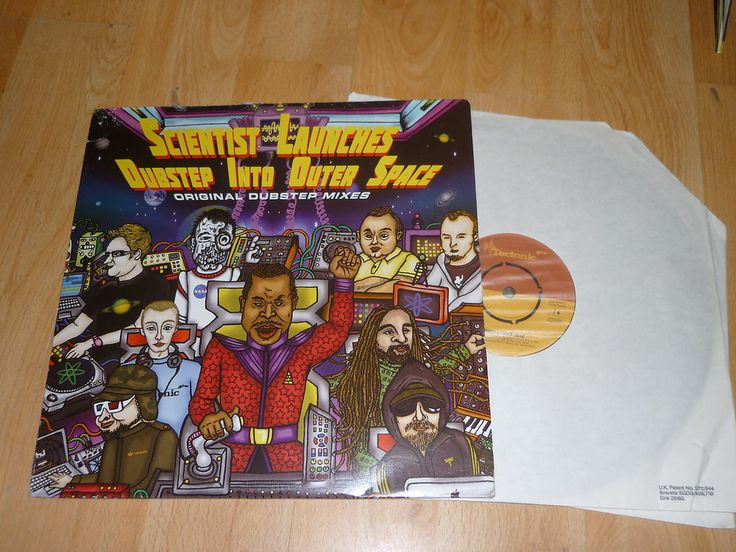 473 Best Images About Vinyl Records On Ebay Now On