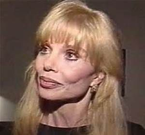 Loni Anderson Now - Bing Images