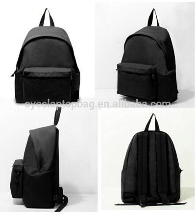 popular backpack brand cheap cute backpacks for teens