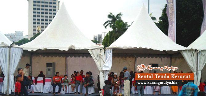 Rental Tenda, Sewa Tenda, Penyewaan Tenda