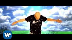celtas cortos yout.com - YouTube
