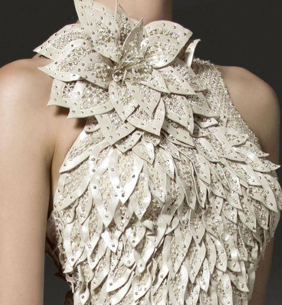 Versace, Winter 2012: Fashion Details, Inspiration, Clothes, Atelier Versace, Dresses, Winter 2012, Design, Haute Couture