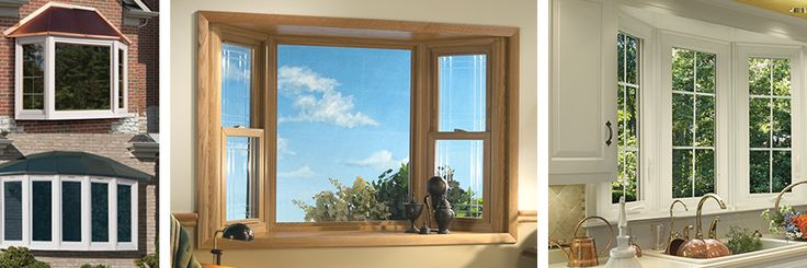 Best 25 vinyl replacement windows ideas on pinterest for Best quality vinyl windows
