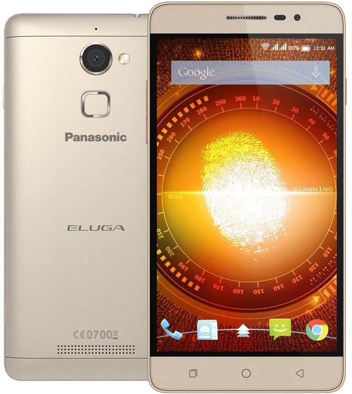 Panasonic Eluga Mark Price in Dubai   #Panasonic #Eluga #Mark #Price #Dubai #UAE