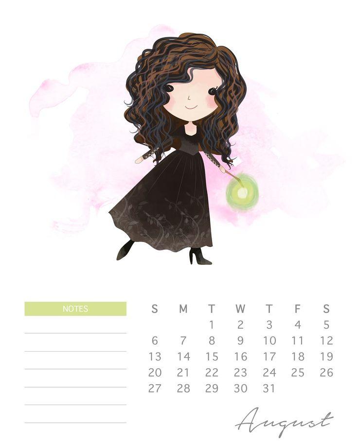 TCM-2017-HP-Calendar-8-August.jpg (1280×1600)