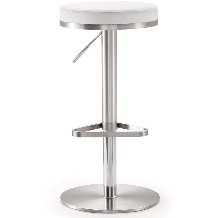 47 Best Bar Stools Images On Pinterest Counter Stools