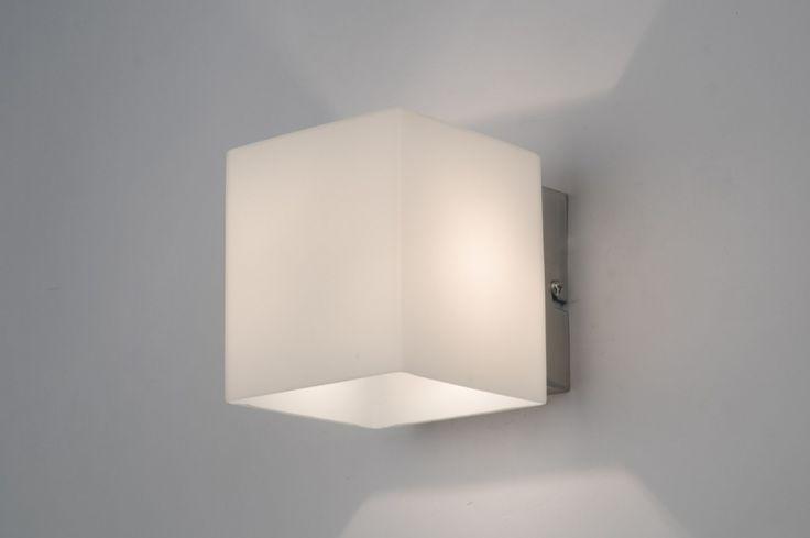 wandlamp 70701 € 37,90