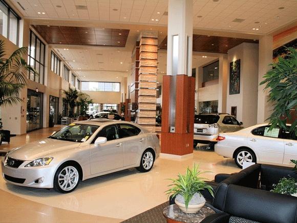 Lexus Dealers Washington Dc >> 173 best ShowRoom images on Pinterest | Interior design studio, Design interiors and Home decor