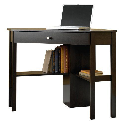 41 Best Furniture Home Office Furniture Images On