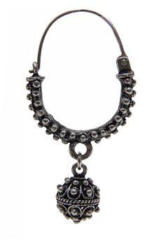 Croatia Croatian Hrvatska Bead Flag Earrings - Handmade Bead Work Jewellery (A) 2nION7V