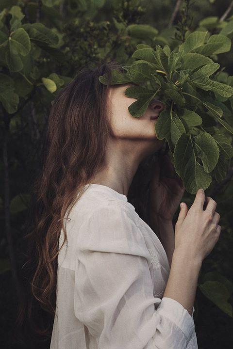 fionaleighton:  novr:  Yulia Longo  x