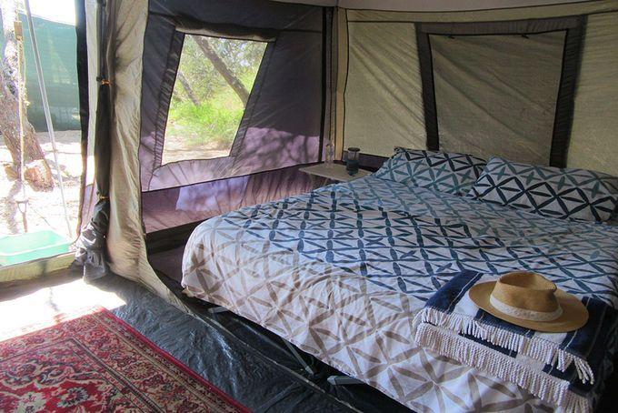 Rainbow Beach Ultimate Camping https://uk.pinterest.com/uksportoutdoors/electronic-hiking-camping-equipment/pins/