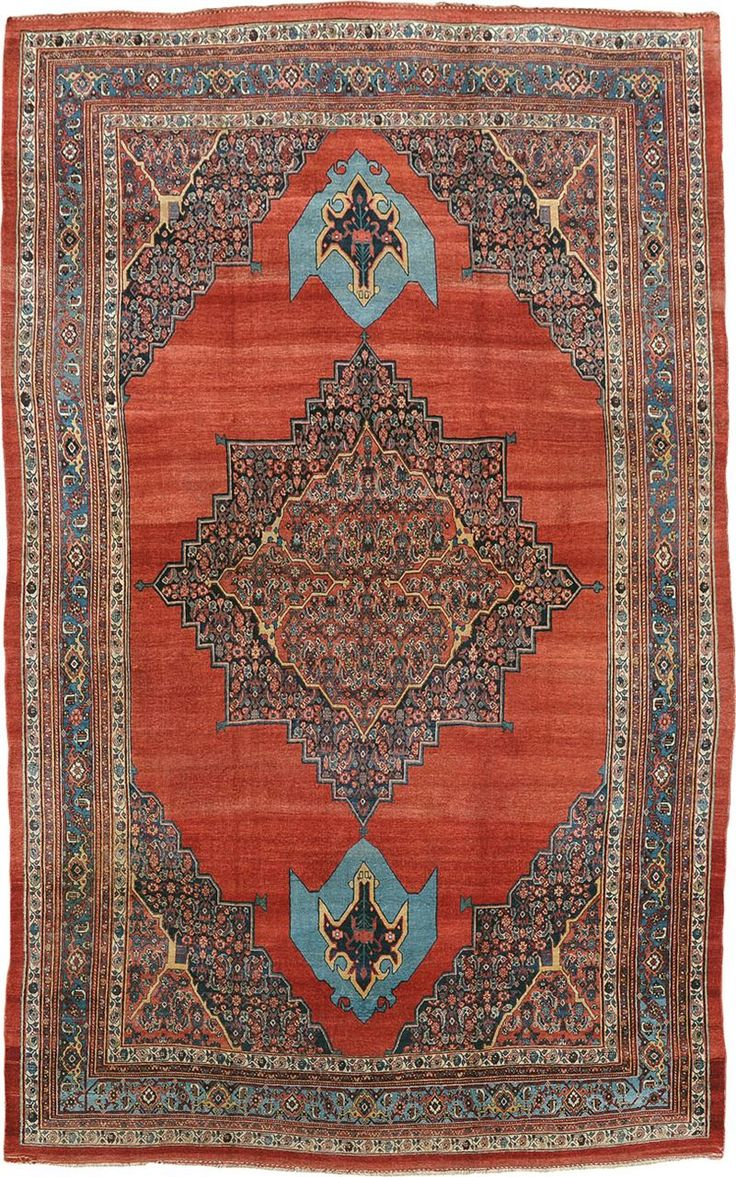 1622 Best Carpets And Rugs Tapisseries Images On