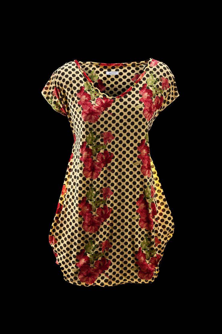 http://www.bomboogie.it/it/donna/t-shirt-donna-jersey.html/a/1/o/pinterestpost/