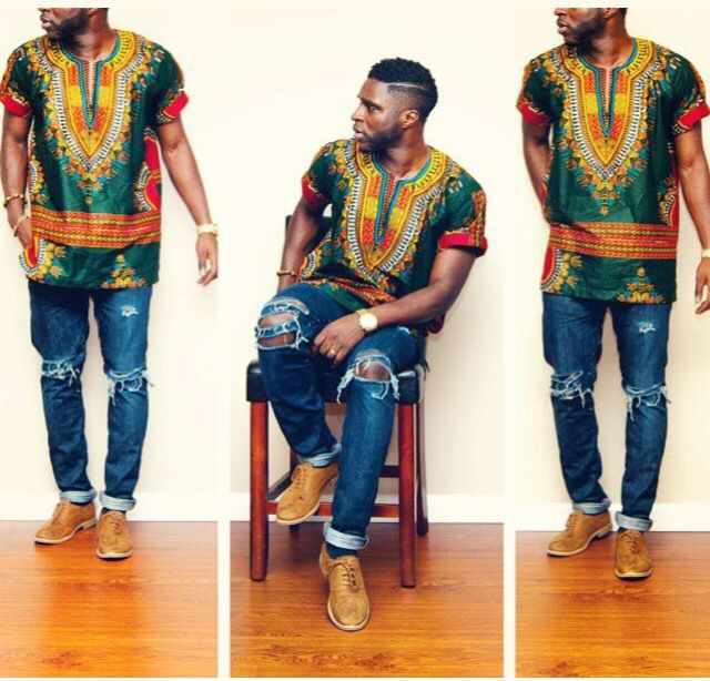 Dashiki Flow ~Latest African Fashion, African women dresses, African Prints, African clothing jackets, skirts, short dresses, African men's fashion, children's fashion, African bags, African shoes ~DKK