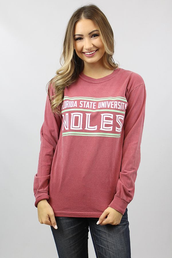ISU TONES AND TRIM   Barefoot Campus Outfitter