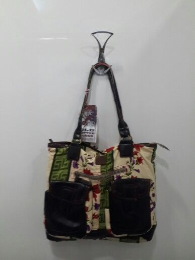 Bags+more