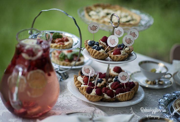 #rekwizytorniaandcompany #wesele #urodziny #dekoracje #vintagewedding #trójmiasto #lemoniada