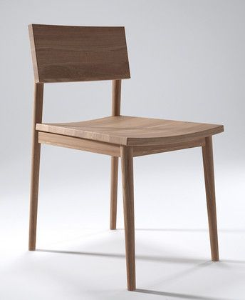 VINTAGE DINING CHAIR AUD548   Soundslike HOME